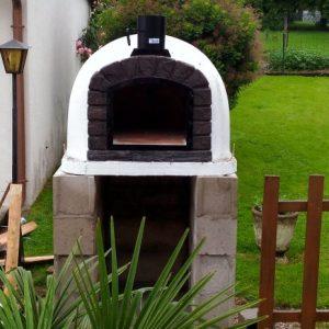 image of famosi oven