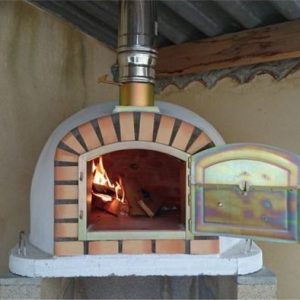 image of pizza oven from libon