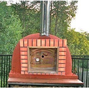 image of porto oven