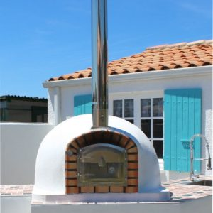 image of garden-wood-fired-pizza-oven-lisboa