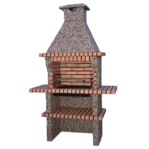image of Barbecue Brique
