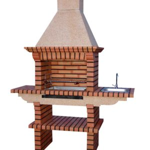 image of brick_barbecue