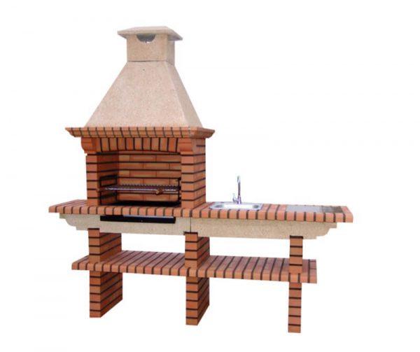 image du brick_barbecues_for_sales