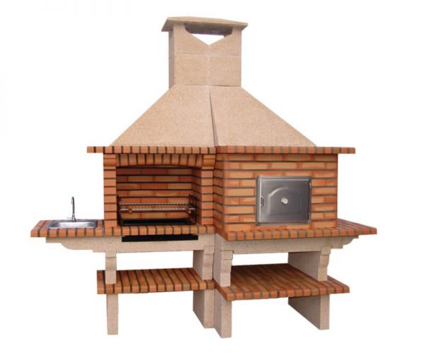 image of brick_bbq_and_oven