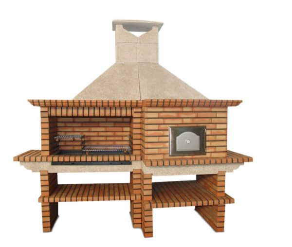 image of brick_bbq_and_wood_fired_oven