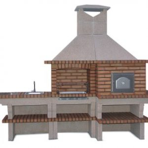 image of grill_barbecue_and_oven
