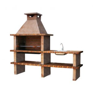 image of masonry_barbecue_for_sale