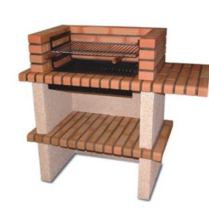 image of outdoor_bbq