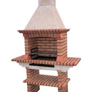 image of outdoor_brick_grill