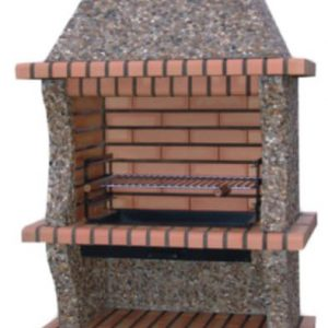 image of refractory_brick_barbecue