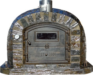 image of wood-fired-oven-lisboa-pietra